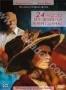 24 часа из жизни женщины (2002)