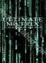 Матрица: Кинотрилогия (10 DVD) (1999 - 2003)