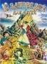 10 заповедей для детей (2007)