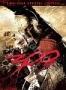 300 спартанцев. Коллекционное издание (2 DVD) (2006)