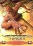 Человек паук (эконом) (2002)