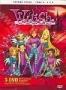 Чародейки. Сезон 1, часть 2 (3 DVD) (2005)