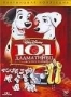 101 далматинец. Платиновый выпуск (2 DVD) (1961)