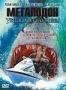 Мегалодон- убица из глубины (2004)