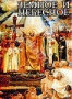 Земное и небесное (2 DVD) (2005)