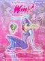 Winx Club. Школа Волшебниц: Выпуск 12. Между тьмой и светом (200