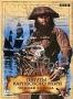BBC: Пираты Карибского моря. Черная борода (2006)