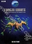 BBC: Голубая планета. Часть 3. Сезонные моря. Коралловые моря (2