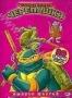 Черепашки мутанты ниндзя. Выпуск 6 (101-120 серии) (1987 - 1996)