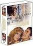 Анжелика. Коллекционное издание (5 DVD) (1964-1967)