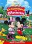Клуб Микки Мауса: Валентинка для Минни (2006)