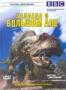 BBC: Прогулки с динозаврами. Баллада о Большом Але (2001)