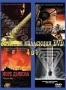 Коллекция приключений. 4 в 1 (1993 - 2001)