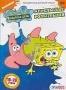 Губка Боб Квадратные Штаны. Апрельские розыгрыши (Серии 16-20) (