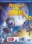Мухнём на Луну (2 DVD) (2008)