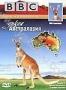 BBC: Дикая Австралазия. Часть 1. Дикая Австралия. Сердце пустыни