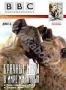 BBC: Брачные игры в мире животных. Часть 3. Дела семейные. Загад