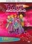 Чародейки. Сезон 1, часть 1 (3 DVD) (2005)