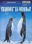 BBC: Пингвины (2006)