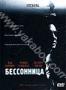 Бессонница (ремейк) (2002)
