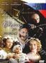 Сверчок за очагом (2001)