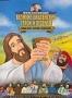 Великие Библейские герои и легенды: Тайная вечеря, распятие и во