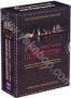Бандитский Петербург. Подарочное издание (5 DVD) (2000 - 2001)