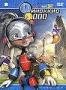 Пиноккио 3000 (2004)