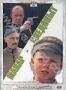 Макар - следопыт (1984)