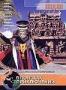 В поисках приключений: Индия (2003)