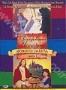 Анимированные истории Нового Завета. Часть 3 (2005)