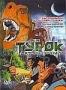 Турок (2008)