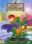 Приключения черепашки Франклина (2000)