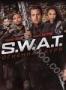 S.W.A.T. : Огненная буря (2011)