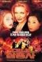 Ангелы Чарли (2000)