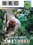 BBC: Дикий мир Амазонки (1989)