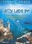 Aquarium (2006)
