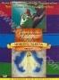 Анимированные истории Нового Завета. Часть 4 (2005)