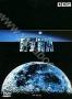 BBC: Луна (2006)