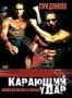 Карающий удар (1997)