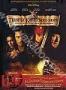 Пираты Карибского моря. Подарочное издание (3 DVD) (2003)