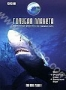 BBC: Голубая планета. Часть 2. Открытый океан. Замерзшие (2001)