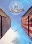 11 сентября: Отчет комиссии конгресса (2006)